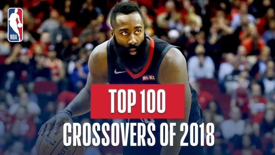 2018 оны шилдэг 100
