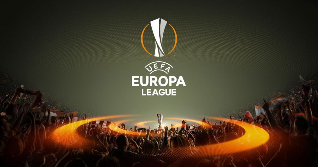 Европа лигийн багуудын оноолт