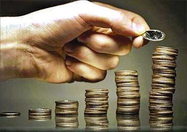 Хөрөнгө оруулалтын орчин, төрийн бодлогоо  гадныханд сурталчилна