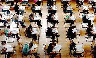 Элсэлтийн ерөнхий шалгалтын хуваарь гарлаа