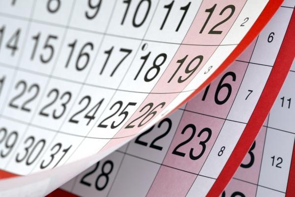 Есдүгээр сарын 3-ныг бүх нийтийн амралтын өдөр болгох шийдвэр гаргалаа