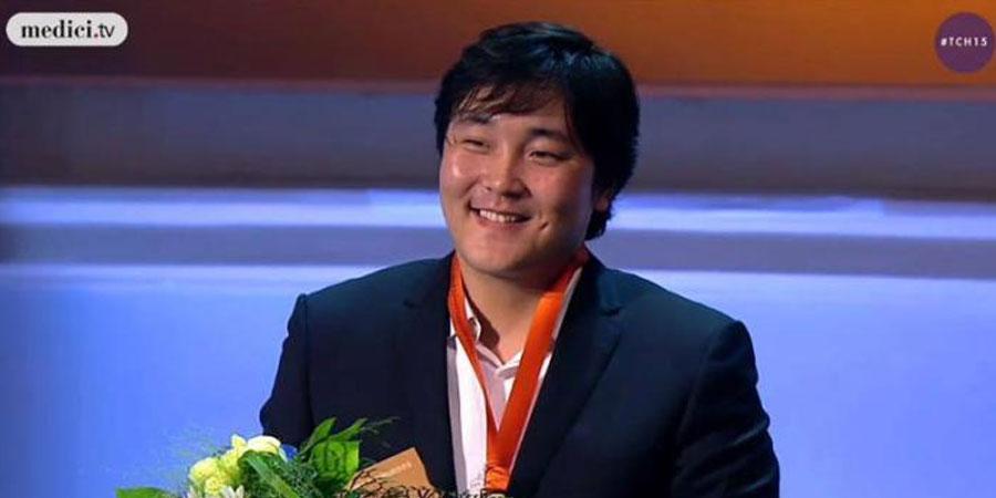 Г.Ариунбаатар: Монголынхоо амжилтыг шинэчилсэндээ маш их баяртай байна
