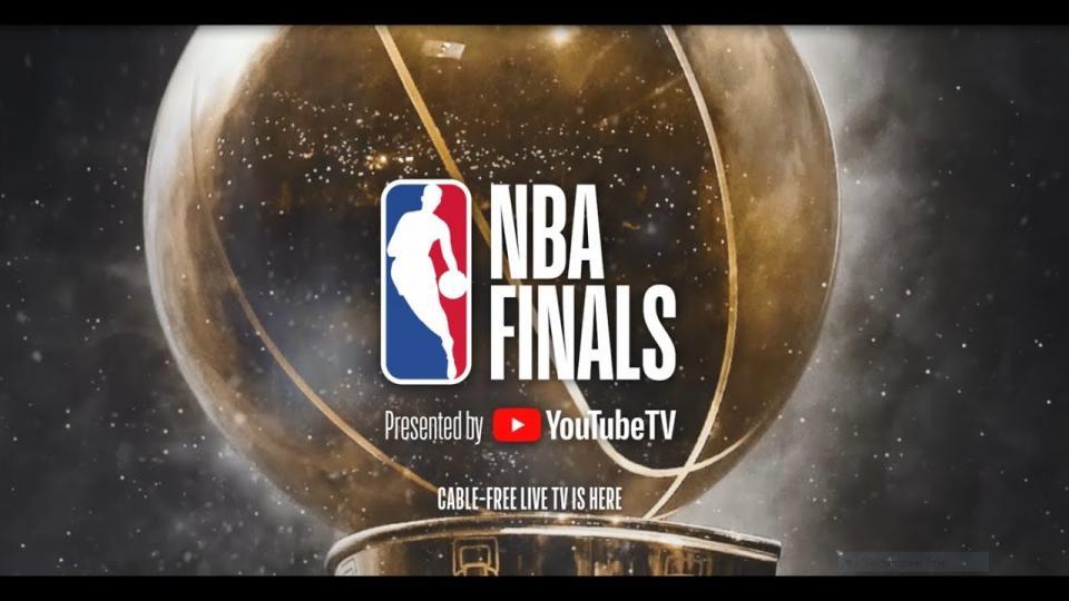 NBA-ын өнөөдрийн шилдэг 5 (18.06.09)