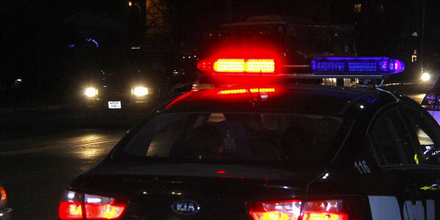 Шөнийн цагаар таксигаар үйлчлэн эмэгтэйчүүдийг дээрэмддэг байсан бүлэг этгээдийг илрүүллээ