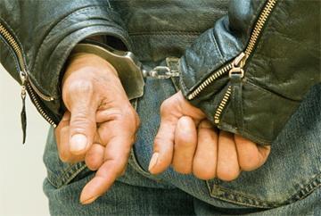 АТГ-ынхан 10 гаруй хүн баривчлан хорьжээ