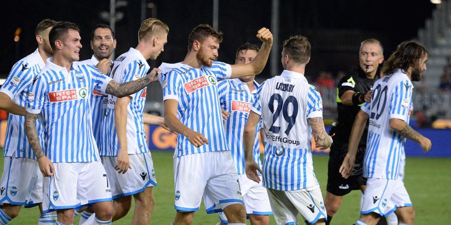 """""""Интер"""", """"Наполи"""" гурав дахь хожлоо авч, """"Милан"""" бутниргүүллээ"""