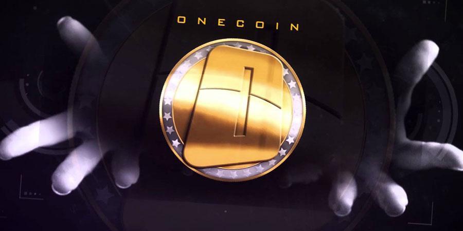 """Р.Уранцэцэг: """"Onecoin""""-ыг ашиглан хөрөнгөө өсгөх хоёр боломж бий"""