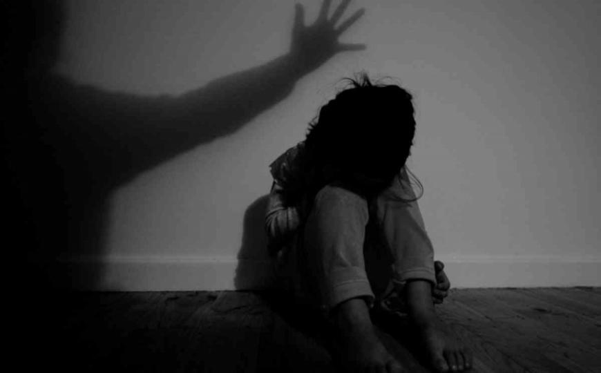 Дорноговь аймагт 1-16 насны есөн хүүхэд хүчирхийлэлд өртсөн байна
