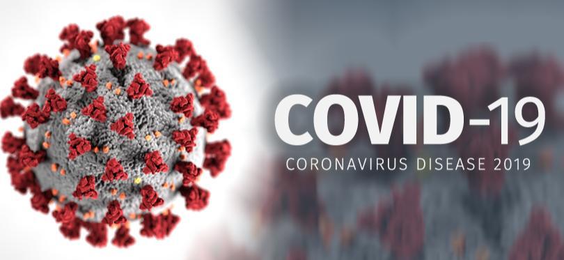 COVID-19!!! ХӨСҮТ-ийн халдвартын эмч Б.Дөлгөөн: Коронавируст халдварын клиникийн шинж тэмдэг