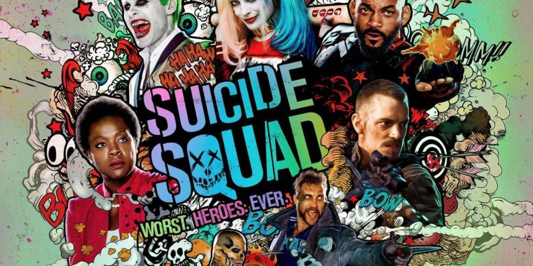 "Мел Гибсон ""Suicide Squad-2""-ыг найруулна"