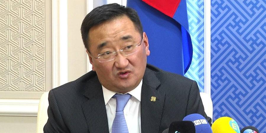 Л.Пүрэвсүрэн: АСЕМ-д 34 орны төр засгийн удирдлага ирэхээ мэдэгдсэн