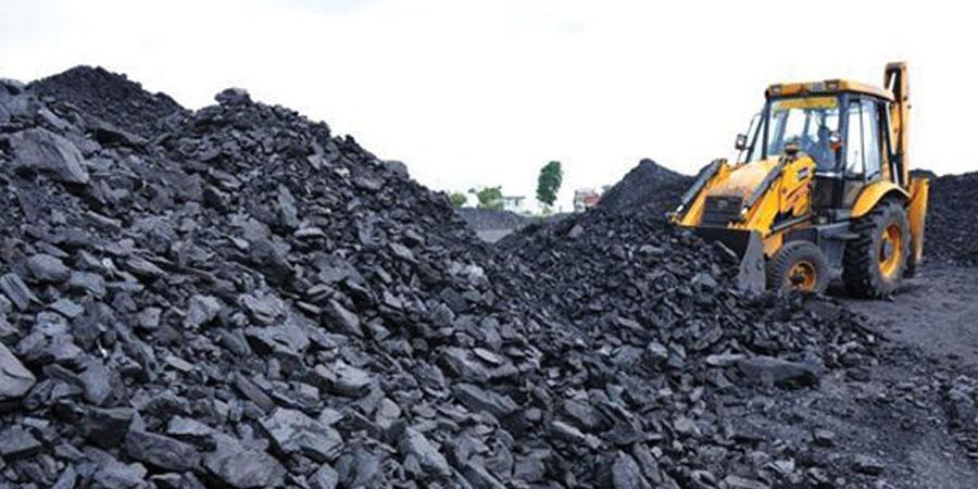 Нүүрсний үнэ өнгөрсөн оны мөн үеийнхээс 105 хувиар өсчээ
