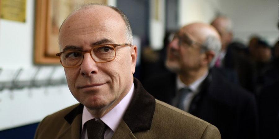 Францын шинэ Ерөнхий сайд томилогдлоо