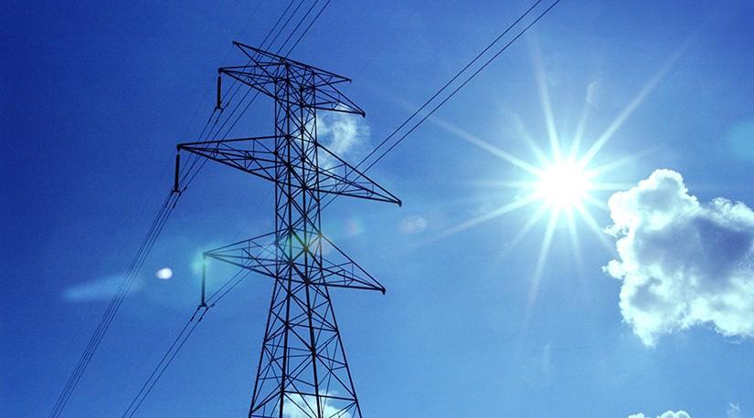 Ойрын өдрүүдэд хаагуур цахилгаан хязгаарлах вэ