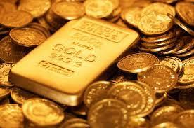 Монголбанк арваннэгдүгээр сард 1.2 тонн алт худалдан авлаа