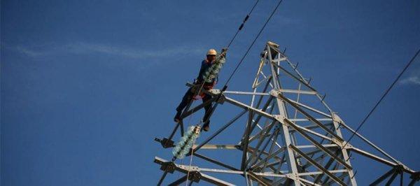 Өнөөдөр дараах газруудад цахилгааны хязгаарлалт хийнэ