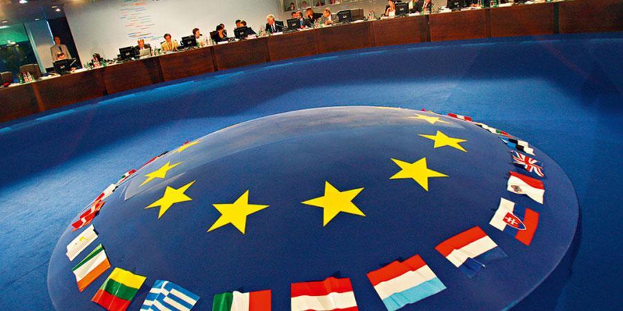 Ажлын байрыг нэмэгдүүлэхэд 4.2 сая еврогийн дэмжлэг үзүүлнэ