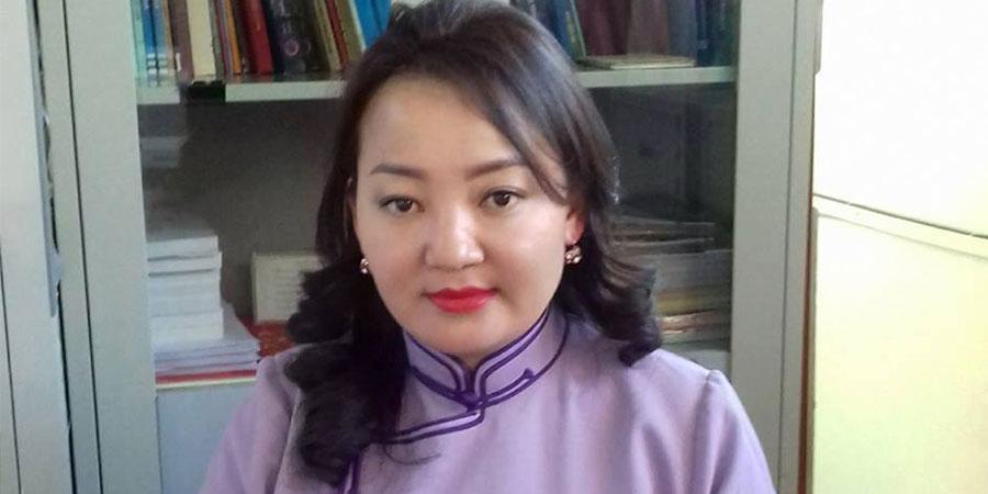 М.Ганцэцэг: Айрагийн гозгорын олдворыг орон нутгаас санхүүжүүлсэн, энэ бол Монголдоо анхны тохиолдол