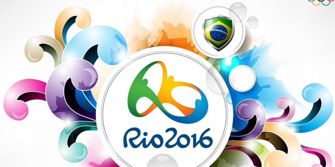 Рио-2016 олимпын албан ёсны дуу