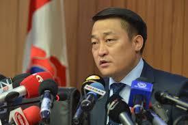 Олон сайдтай Говь-Алтай зэрэг аймаг сонгуульд унасны гай хэнийх вэ