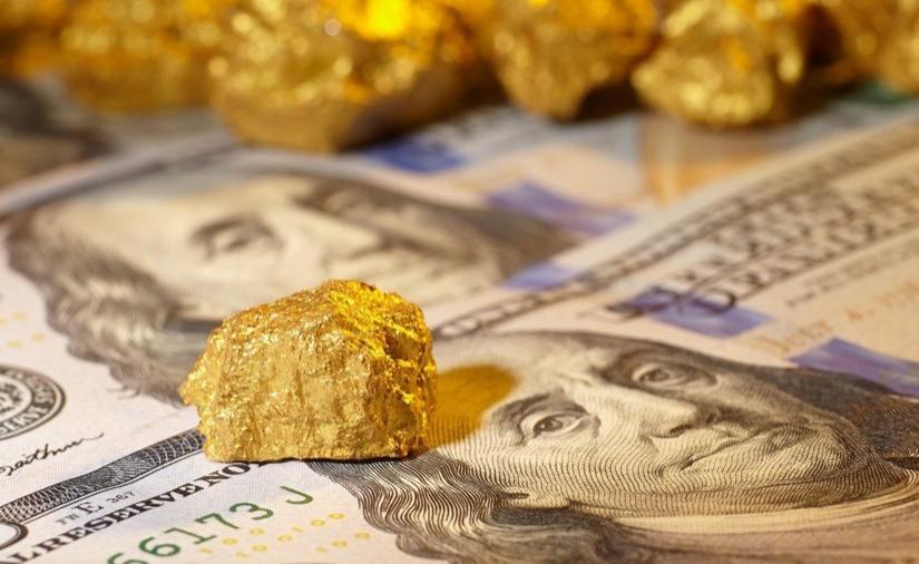 Их хэмжээний алт хулгайлсан байж болзошгүй этгээдийг шалгаж байна