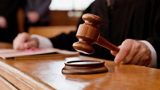 Ж.Эрдэнэбат нарт холбогдох хэргийн шийдвэр магадлалыг хүчингүй болгож, прокурорт буцаалаа