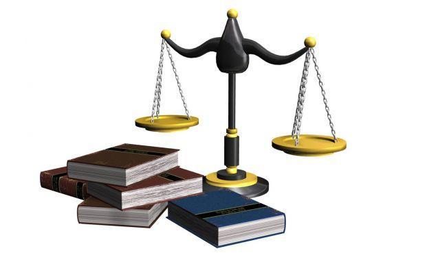 Зургаан шүүгчийг яллах саналыг прокурорын байгууллагад хүргүүлжээ