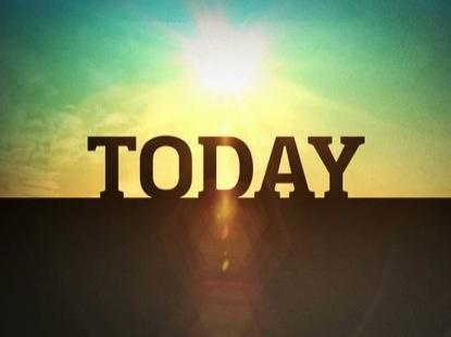Өнөөдөр болох үйл явдал
