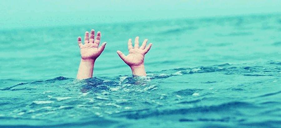Хоёр иргэн голд живж амиа алджээ