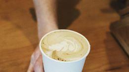Кофе бодисын солилцоог хурдасгадаг