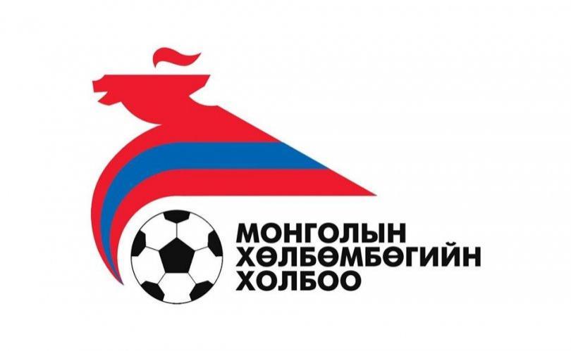Монголын Хөлбөмбөгийн лигийн шинэ улирал эхлэхийг УОК зөвшөөрсөнгүй