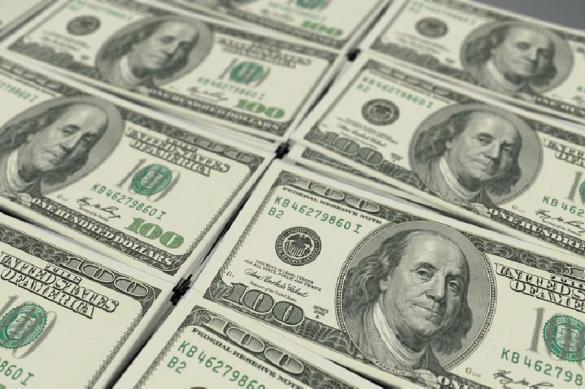 ОУВС Монголд олгох 30.55 сая ам.долларын санхүүжилтийг баталлаа