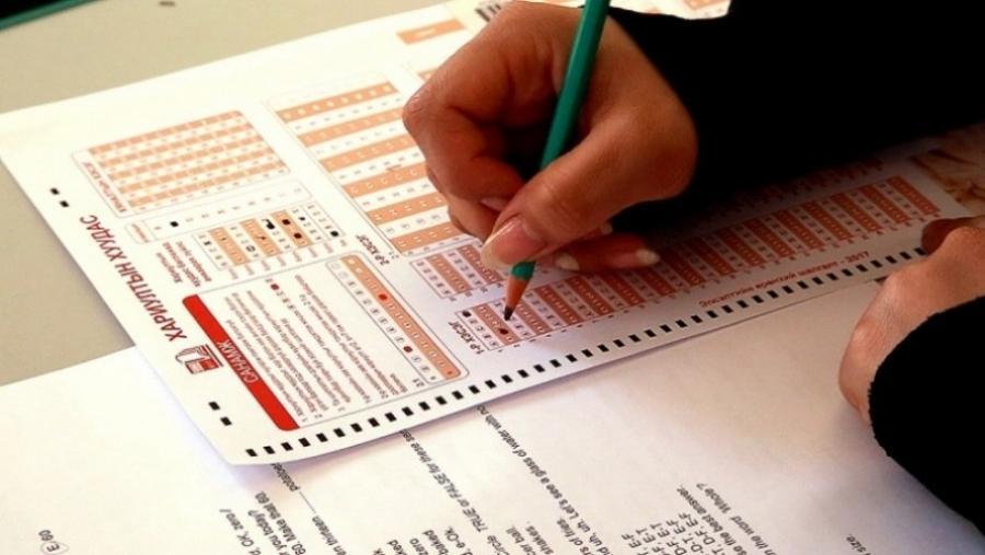 Босго оноондоо хүрээгүй шалгуулагчид ирэх дөрөвдүгээр сарын 20-нд дахин шалгалт өгч болно