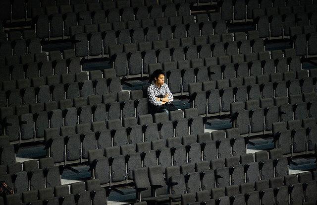 2022 оны өвлийн олимпод саад болох гэсэн хүмүүс үүндээ харамсах болно гэж Хятад улс санууллаа