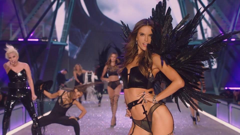 """Стар тв """"Victoria's Secret""""-ийг нөгөөдөр Монголд цацах эрх авчээ"""