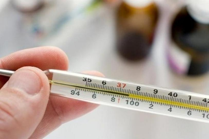 Халууны шил, даралтын аппарат худалдан авахдаа баталгаажуулалттай эсэхийг шалгана уу