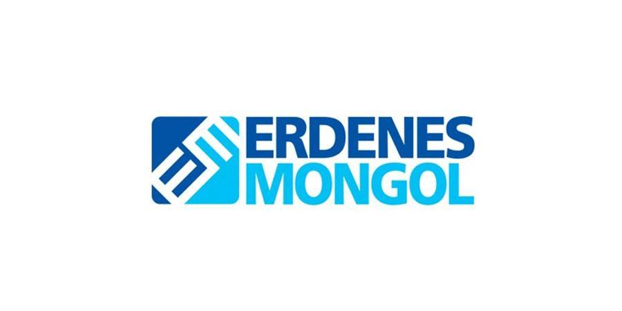 """""""Эрдэнэс Монгол"""" компанид  АТГ-ын ажлын хэсэг ажиллаж байна"""