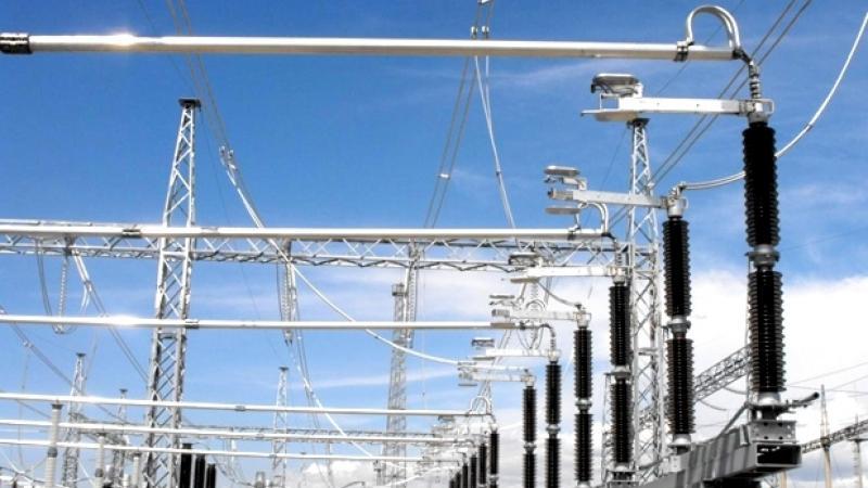 Өнөөдөр цахилгаан хязгаарлах хуваарийг хүргэж байна