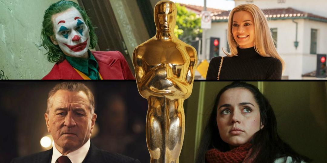 Оскарын наадам ирэх сарын 9-нд болно