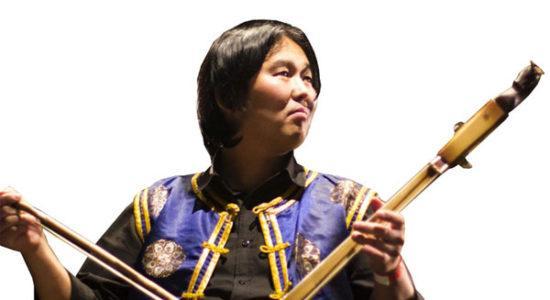 Шолбан: Монгол үзэгчид их доргио юм