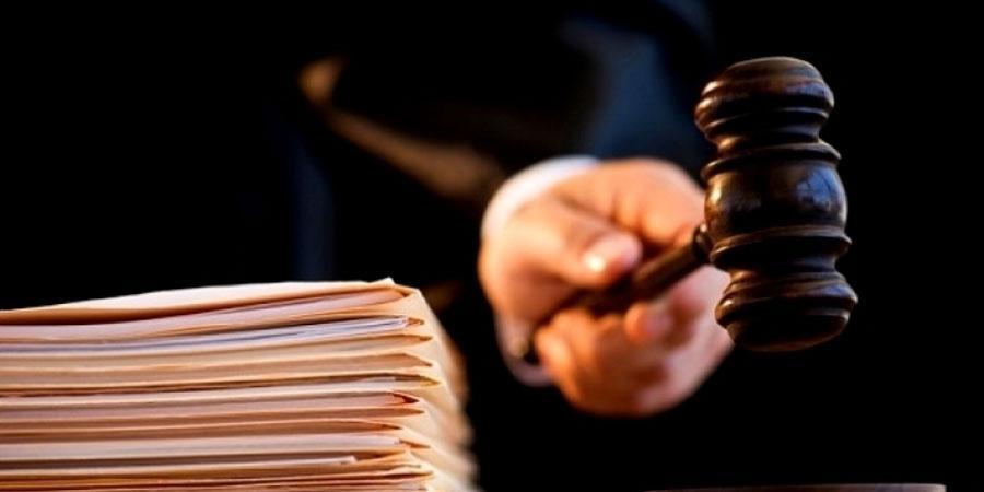Хар тамхины хэрэгт холбогдсон прокурорт таван жилийн хорих ял оноов