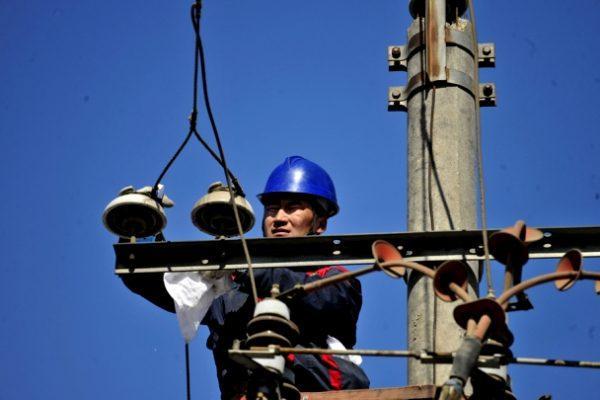 Өнөөдөр хаагуур цахилгааны хязгаарлалт хийх вэ