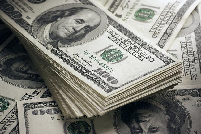 Ам.долларын ханшийг аргамжиж чадахгүй нь ээ, Монгол