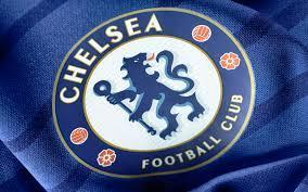 """""""Челси"""" энэ улиралд 152.8 сая фунтын орлого олжээ"""