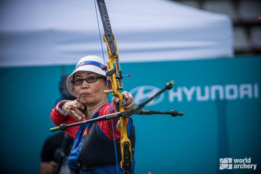 Б.Урантунгалаг Японы тамирчинд хожигдон тэмцээнээ дуусгалаа