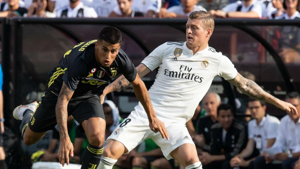 Асенсио дубл хийж Реал Мадрид хожлоо