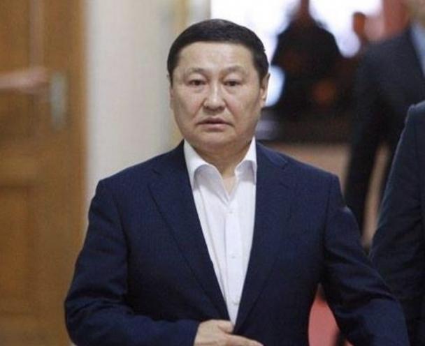 Н.Алтанхуяг: С.Зоригийн хэргийг бүхэлд нь нууцаас гаргаж, юу болж өнгөрснийг Монголчууд мэдэх цаг нь болсон доо