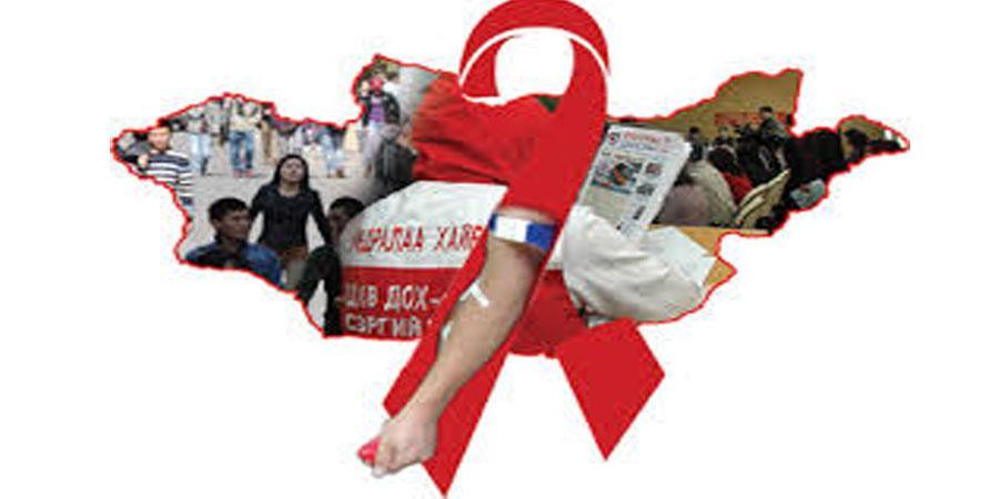 ДОХ-ын тохиолдол 229 болжээ