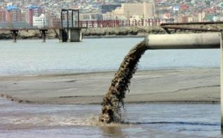 """Улаанбаатарын усны хэрэгцээний ирээдүйн """"зураг"""""""