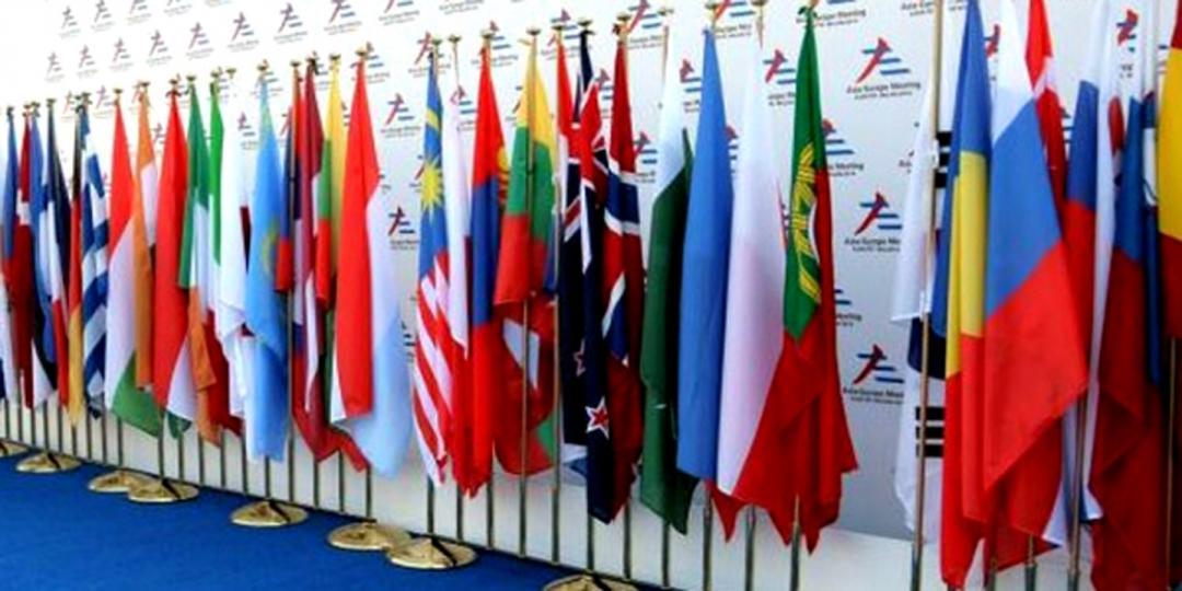 """АСЕМ-ын """"Ази-Европын Хүнсний аюулгүй байдал""""-ын зөвлөлдөх хурал болно"""
